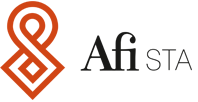 Afi STA ::: Empresa de servicios de analytics y Business Intelligence
